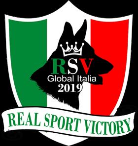 Real Sport Victory Global Italia